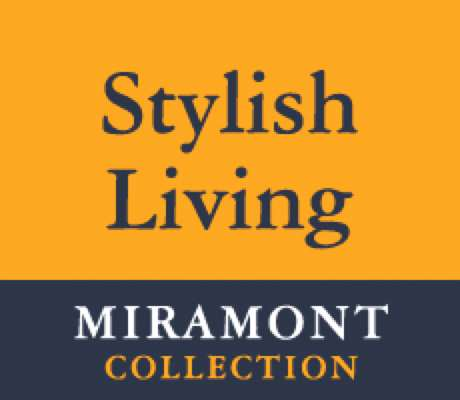 Stylish Living Miramount Collection
