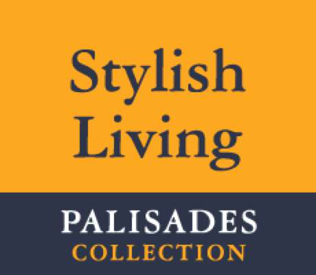 Stylish Living Palisades Collection