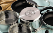 Executive Housewares Collection Gallery