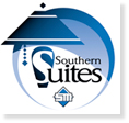 Souther Suites Logo